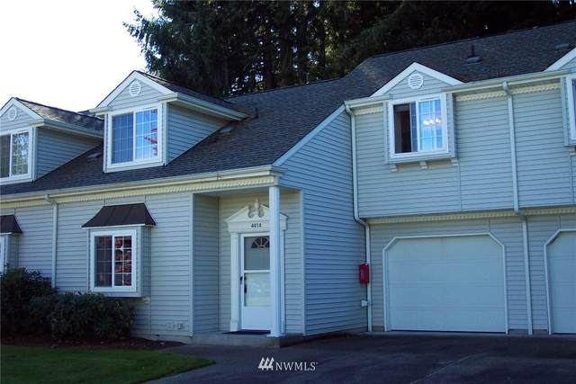 4414 Governor Lane SE, Olympia, WA 98501 (#1680121) :: NW Home Experts