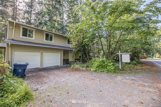 17101 148TH Avenue NE, Woodinville, WA 98072 (#1680128) :: NW Home Experts