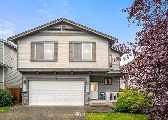 9373 11th Street NE, Lake Stevens, WA 98258 (#1680131) :: NW Home Experts