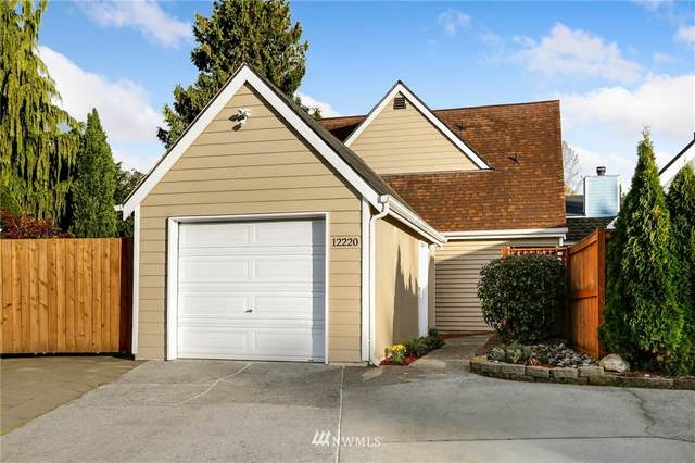 12220 4th Place W, Everett, WA 98204 (#1680133) :: NW Home Experts