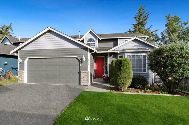 1025 127th Street Ct E, Tacoma, WA 98445 (#1680144) :: M4 Real Estate Group