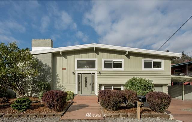 6711 Murray Avenue SW, Seattle, WA 98136 (#1680149) :: The Shiflett Group