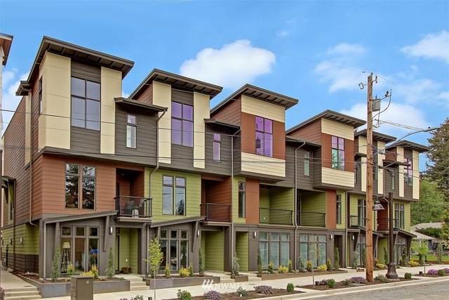23003 58th Avenue W B, Mountlake Terrace, WA 98043 (#1680157) :: Mike & Sandi Nelson Real Estate