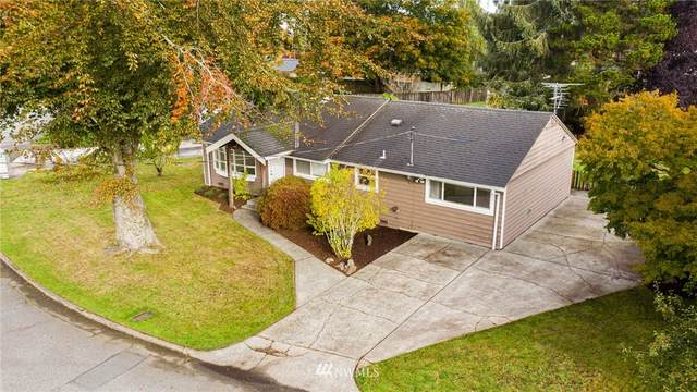 411 50th Street SW, Everett, WA 98203 (#1680163) :: NW Home Experts