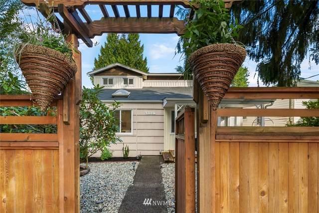 9732 15th Avenue NE, Seattle, WA 98115 (#1680172) :: NW Home Experts