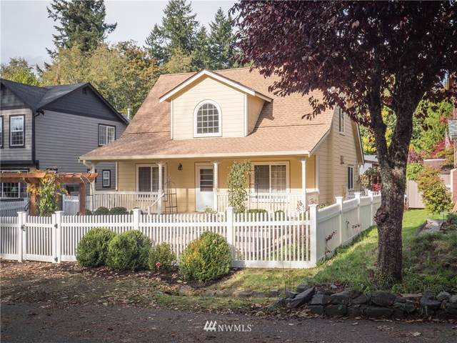 1826 21st Avenue SE, Olympia, WA 98501 (#1680173) :: NW Home Experts