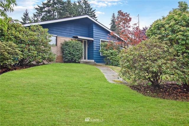 12268 Corliss Avenue N, Seattle, WA 98133 (#1680175) :: TRI STAR Team | RE/MAX NW