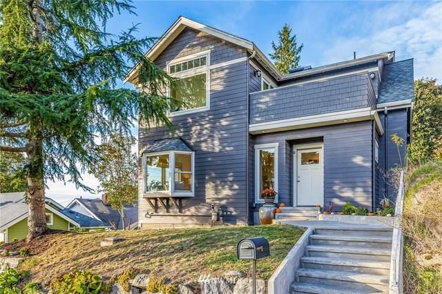 112 NW 46th Street, Seattle, WA 98107 (#1680180) :: Pickett Street Properties