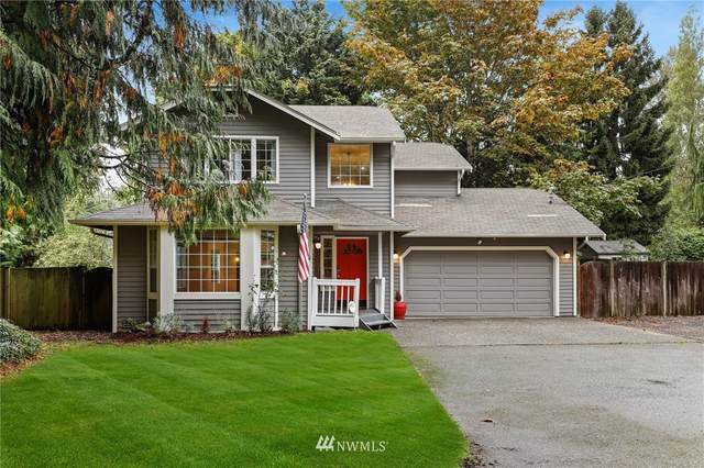 8220 44th Avenue W, Mukilteo, WA 98275 (#1680183) :: Keller Williams Western Realty