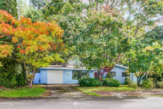 2012 Dayton Avenue NE, Renton, WA 98056 (#1680191) :: Lucas Pinto Real Estate Group