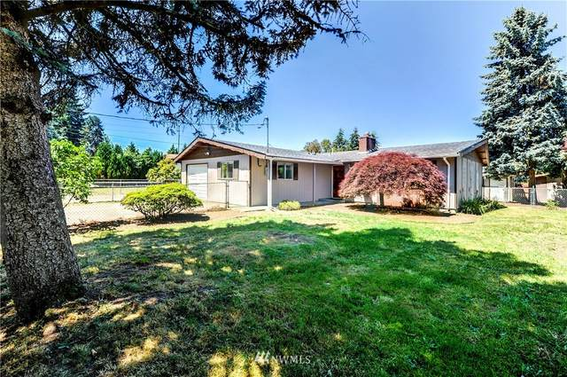 10601 110th Street SW, Lakewood, WA 98498 (#1680194) :: NW Home Experts