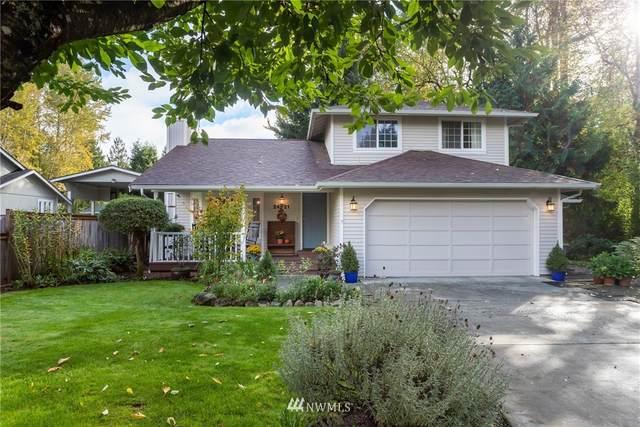 24621 50th Avenue Ct E, Graham, WA 98338 (#1680206) :: NW Home Experts