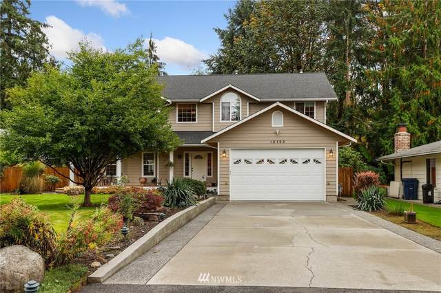 12703 54th Avenue NE, Marysville, WA 98271 (#1680221) :: Pickett Street Properties