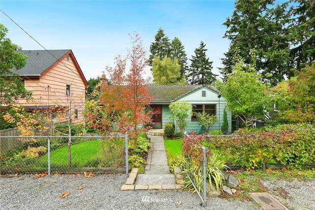 11529 Palatine Avenue N, Seattle, WA 98133 (#1680232) :: NW Home Experts