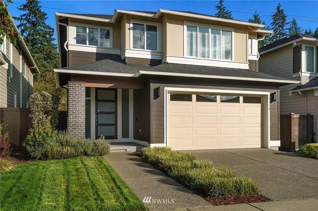 17019 42nd Drive SE, Bothell, WA 98012 (#1680237) :: Lucas Pinto Real Estate Group