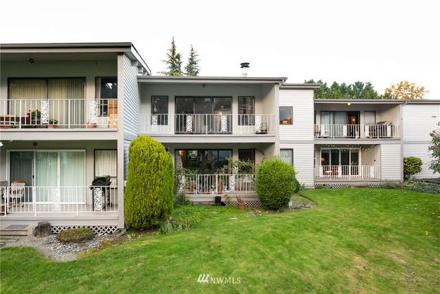 13317 15th Avenue NE, Seattle, WA 98125 (#1680243) :: Ben Kinney Real Estate Team