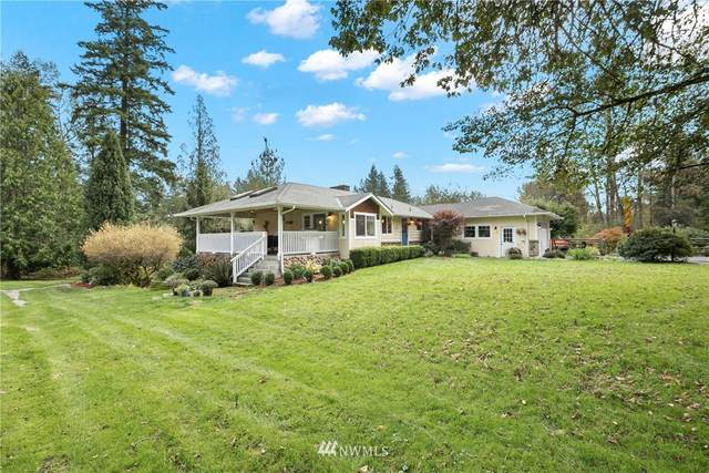 5217 Maltby Road, Woodinville, WA 98072 (#1680253) :: Northern Key Team
