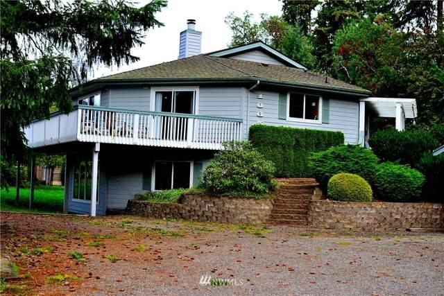 1065 Potlatch Drive, Fox Island, WA 98333 (#1680275) :: NW Home Experts