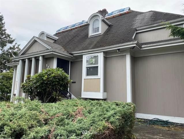 8288 Lake City Way NE, Seattle, WA 98115 (#1680279) :: NW Home Experts