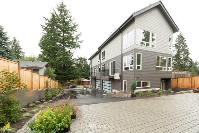 18339 Wallingford Avenue N, Seattle, WA 98133 (#1680283) :: Canterwood Real Estate Team
