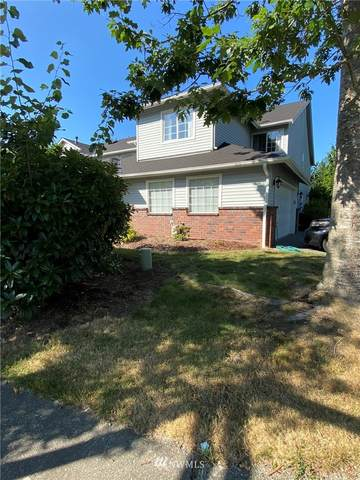 13530 57th Avenue SE, Everett, WA 98208 (#1680295) :: The Robinett Group