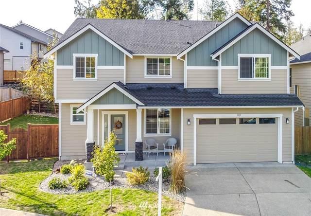 7927 206th Avenue E, Bonney Lake, WA 98391 (#1680302) :: Northwest Home Team Realty, LLC
