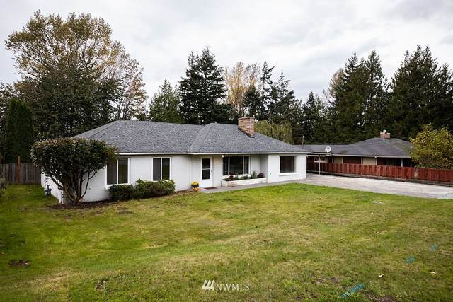 1109 N 8th St, Mount Vernon, WA 98273 (#1680306) :: Keller Williams Western Realty
