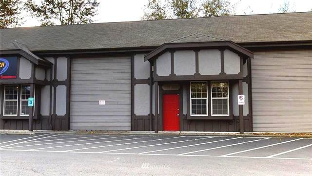 1420 Roosevelt Avenue, Mount Vernon, WA 98273 (#1680313) :: Lucas Pinto Real Estate Group