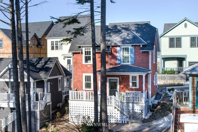 32 Madison Lane, Pacific Beach, WA 98571 (#1680314) :: Ben Kinney Real Estate Team