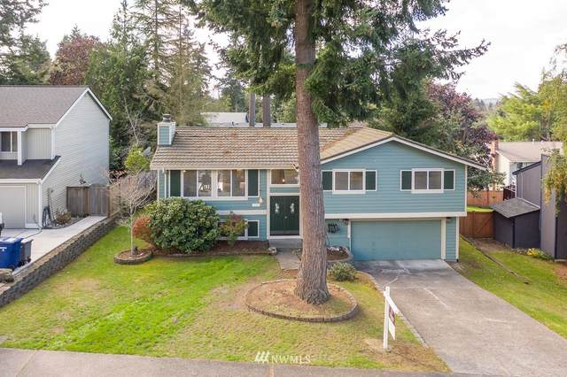 233 SW 325th Place, Federal Way, WA 98023 (#1680324) :: The Kendra Todd Group at Keller Williams