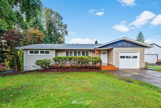 3231 Laurel Road, Longview, WA 98632 (#1680327) :: Ben Kinney Real Estate Team