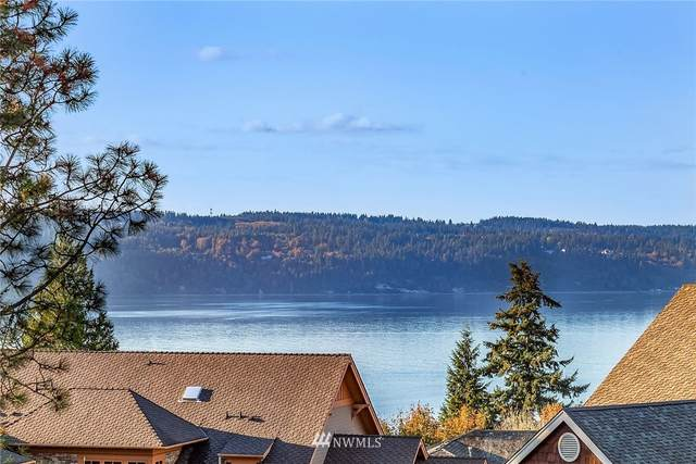 8606 54th Place W, Mukilteo, WA 98275 (#1680329) :: Mike & Sandi Nelson Real Estate