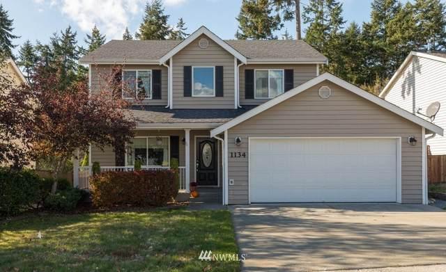 1134 NW Redwing, Oak Harbor, WA 98277 (#1680332) :: Keller Williams Western Realty