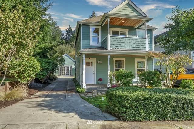 26418 Apple Jack Lane NE, Kingston, WA 98346 (#1680335) :: Pickett Street Properties