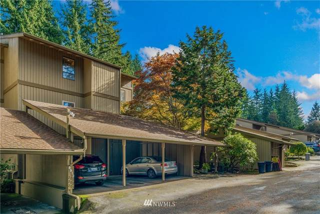 8511 Main Street #205, Edmonds, WA 98026 (#1680354) :: NW Home Experts