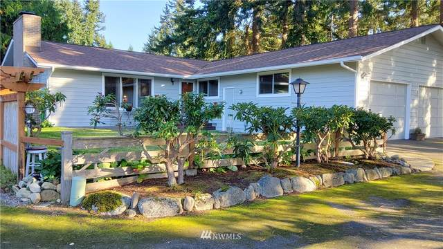 9510 Bowdoin Way, Edmonds, WA 98020 (#1680362) :: Icon Real Estate Group