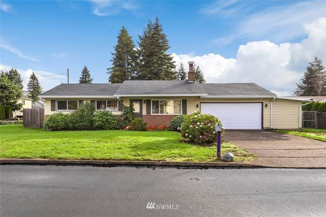 7525 NE 104th Avenue, Vancouver, WA 98662 (#1680368) :: TRI STAR Team | RE/MAX NW