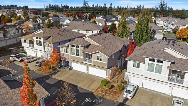 2085 Bobs Hollow Lane A, Dupont, WA 98327 (#1680373) :: NW Home Experts