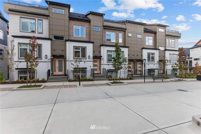933 7th Avenue NE, Issaquah, WA 98029 (#1680379) :: NW Home Experts