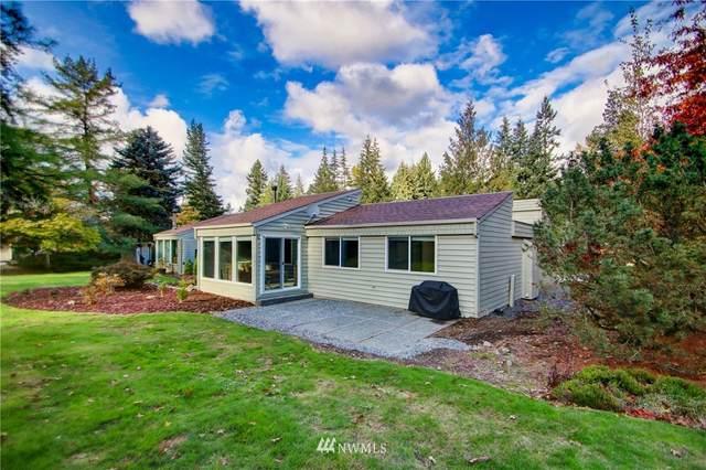 22 Marigold Drive #29, Bellingham, WA 98229 (#1680386) :: NW Home Experts