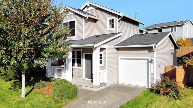 953 G Street SW, Tumwater, WA 98512 (#1680400) :: Tribeca NW Real Estate