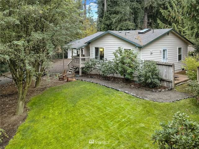 13904 142nd Avenue NW, Gig Harbor, WA 98329 (#1680410) :: TRI STAR Team | RE/MAX NW