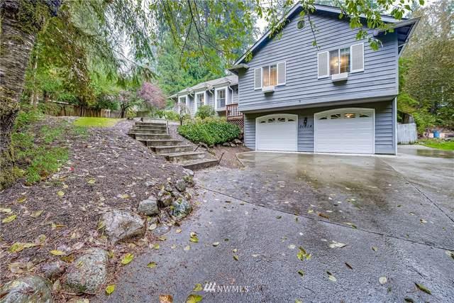 31814 NE 110th Street, Carnation, WA 98014 (#1680415) :: NW Home Experts