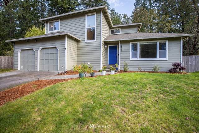 3973 Weathers Court SE, Port Orchard, WA 98366 (#1680416) :: McAuley Homes