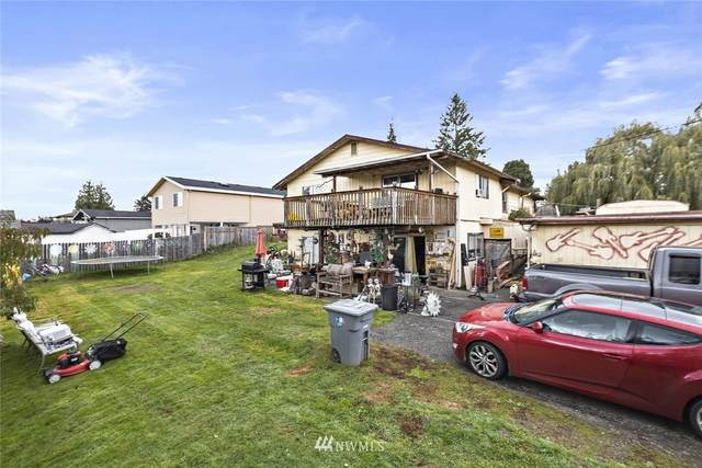 1609 Edmonds Avenue NE, Renton, WA 98056 (#1680421) :: Better Properties Real Estate
