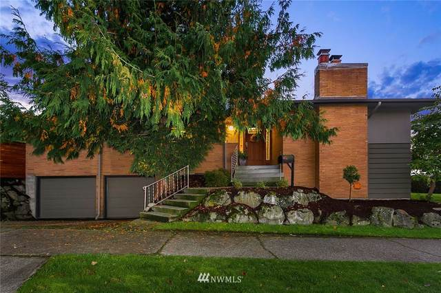 5900 44th Avenue SW, Seattle, WA 98136 (#1680424) :: Mike & Sandi Nelson Real Estate
