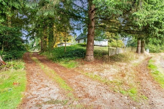 13104 Avondale Way, Everett, WA 98204 (#1680429) :: NW Home Experts