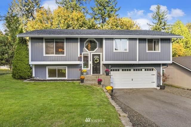 1216 NE Magnum Court, Bremerton, WA 98311 (#1680434) :: NW Home Experts