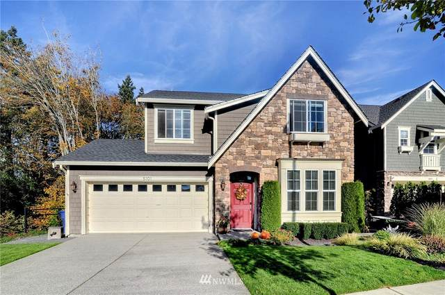 5101 70th Place SW, Mukilteo, WA 98275 (#1680443) :: The Robinett Group
