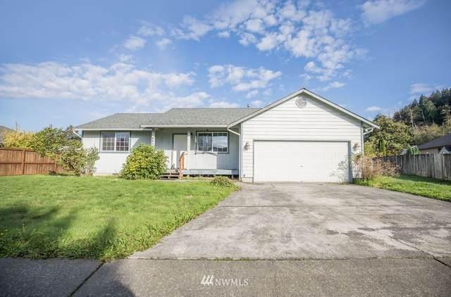 801 Pine Street, Sultan, WA 98294 (#1680448) :: NW Home Experts
